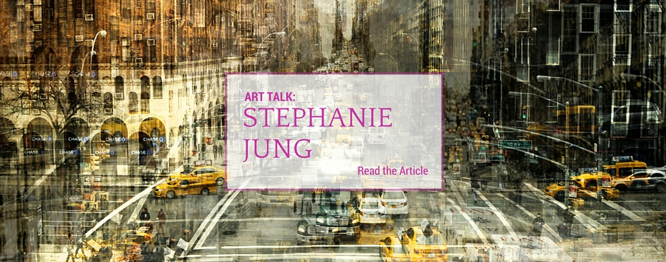 Steph Jung